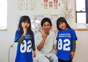 inchou_syoukai_04